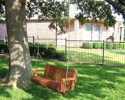 Outdoor Bench With Storage Small Porch Bench Benches Small Garden Bench Ebay Small Garden