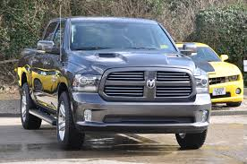 Dodge Ram Sport 2016 - new 2017 dodge ram 1500 crew sport u2013 air suspension u2013 david