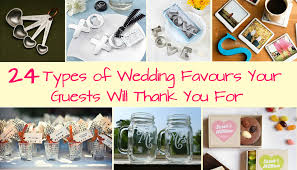 practical wedding favors 24 practical affordable singapore wedding favours your guests