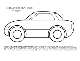 free printable car pictures 74 for your free online with printable car pictures jpg