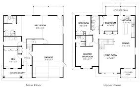 japanese house floor plans modern japanese floor plans japanese house floor plan traditional
