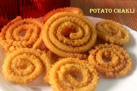 chakli recipe how to chakli potato chakli or murukku recipe diwali snacks recipe charus cuisine