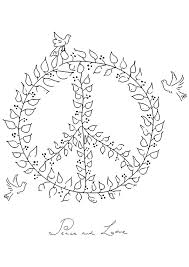 beatles coloring pages 1 peace rexyinyang2 click the john the