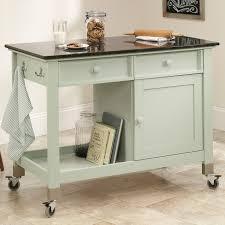 kitchen storage island cart cabinet movable kitchen storage rolling kitchen storage shelves