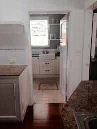 renovating u2013 handmade interior