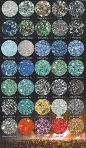 Firepit Glass Webster Construction Firepit Glass Colors Pinterest