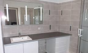 faire un meuble de cuisine faire meuble de salle de bain avec meuble de cuisine chaios com