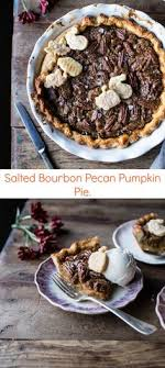 favorite thanksgiving pie recipes pie and thanksgiving pies