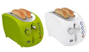 elite cuisine toaster elite cuisine slice wide slot toaster only 29 99 reg 59 99
