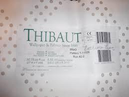 tnwallpaperhanger brad pearl on white t11036 collection