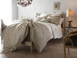 J Crew Bedding 259 Best Bedroom Images On Pinterest Peacocks Bedroom And