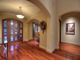 Brazilian Cherry Laminate Flooring 12mm Flooring Brazilian Cherry Flooring Malaccan Or Taun Wood Plank