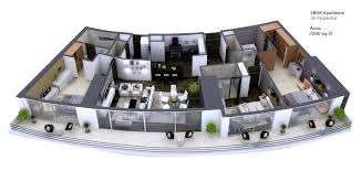 luxury apartment plans apartment plan large living room picture ideas of