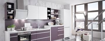 cuisine lave vaisselle en hauteur cuisine avec lave vaisselle en hauteur photo 4 15 une cuisine