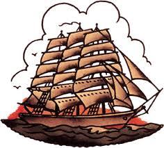 norman collins timeline u0026 biography sailor jerry