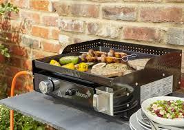 B Q Patio Heaters Bbqs Garden Equipment