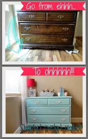 painting furniture without sanding paint any wood furniture without sanding diy newbie and had no