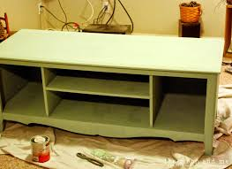 20 inch gorilla stand black friday at home depot turn an entertainment center into a tv console table