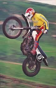 retro motocross gear 505 best vintage dirt bikes images on pinterest dirt bikes