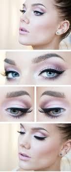 eye makeup for wedding 8 ways to rock dramatic eye makeup at your wedding