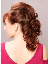 hairstyles for pageants for teens d497341c7b2eb6f174eaada721a11c54 jpg 736 1104 national
