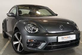 2013 volkswagen beetle design tsi used volkswagen beetle 1 4 for sale motors co uk