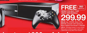playstation 4 black friday 2016 price target target black friday ad for 2015 posted bestblackfriday com