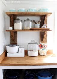 keeping it cozy our farmhouse kitchen