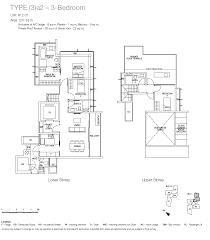 3 bedroom floor plans one balmoral site floor plan projects homes your life