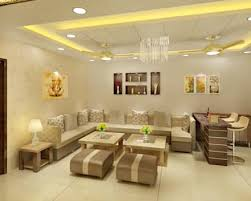 living room designs living room design ideas interiors pictures homify
