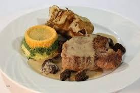 metamorphouse cuisine cuisiniste belfort inspirational belfort cuisine cheap immersion