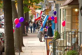 frederick maryland patrick street main street blog