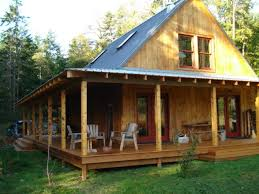 Building A Pole Barn Home Learn About Pole Barn Homes Outdoor Living Online