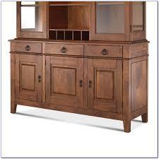 modern dining room buffets sideboards dining room home