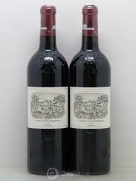 learn about chateau lafite rothschild buy château lafite rothschild 1er grand cru classé 2011 lot 14741
