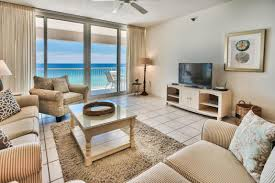 Navarre Beach Florida Map by 8525 Gulf Boulevard Unit 611 Navarre Property Listing 737875