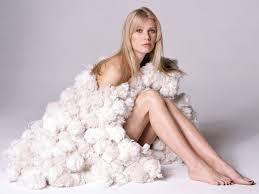 Gwyneth Paltrow Gwyneth Paltrow Photosgood