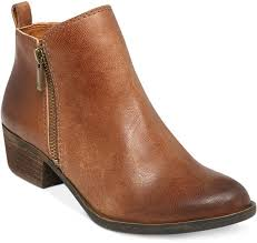 buy boots shoes 88 best the in boots for images on shoes