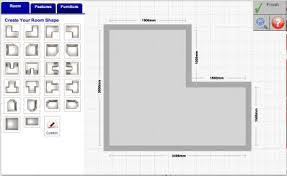 design your kitchen layout online online kitchen design captainwalt com