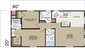home floor plan manufactured homes floor plans silvercrest homes