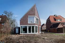 Haus In Haus Haus In Hamburg U2013 Bromsky Architekten