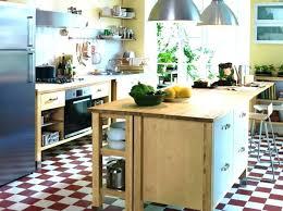 banc cuisine pas cher banc cuisine pas cher banc de cuisine pas cher ilot ikea banc de