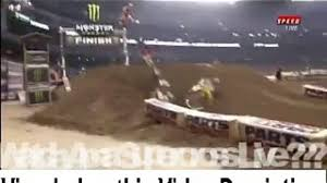 live ama motocross streaming ama supercross 2017 live online santa clara free fim clinch