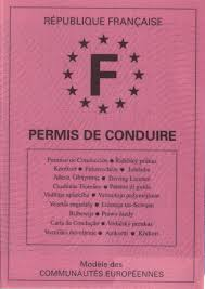 bureau permis de conduire expats in driver s license driving in