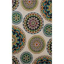 Outdoor Rug 5x7 Products Tagged With Outdoor Rugs Afw