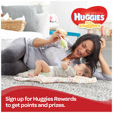 huggies gold specials huggies snugglers diapers choose size and count