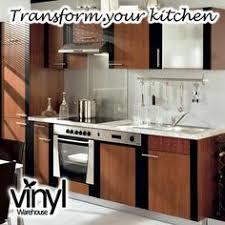 how to cover kitchen cabinets with vinyl paper d c fix bronx 19 90 d c fix yapışkanlı folyolar pinterest