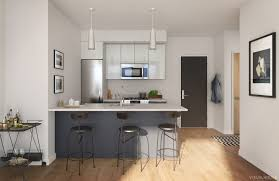 bam south tower 300 ashland place affordable housing lottery
