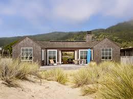 house beach stinson beach house butler armsden architects