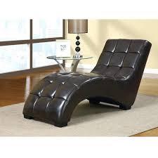 Chaise Lounge Indoor Chaise Lounge Indoor Upholstered Chaise Lounge Chair Indoor Canada